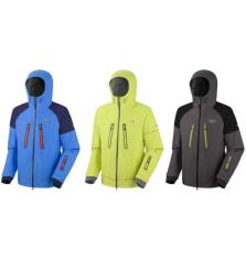 Waterproof Ski jacket 22-11