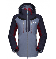 Waterproof Ski jacket 22-1