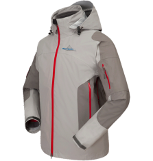 Waterproof Ski jacket 22-5