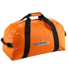 waterproof duffer bag 27-06