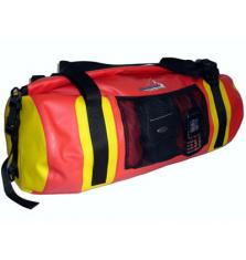 Waterproof duffer bag 27-08