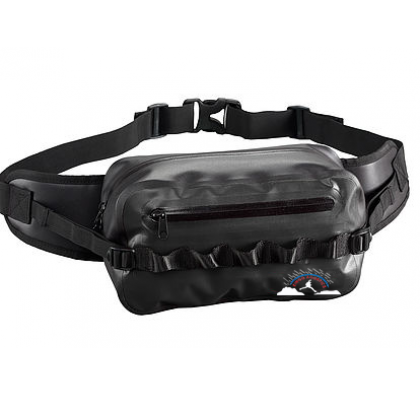 Waterproof waist bag 27-09
