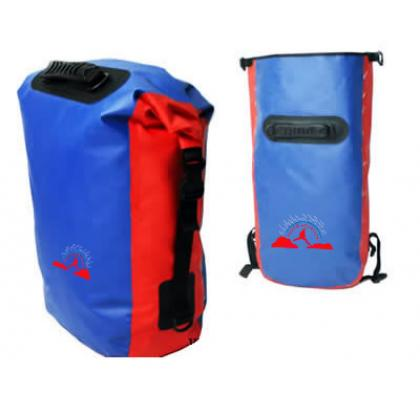 waterproof backpack 28-2
